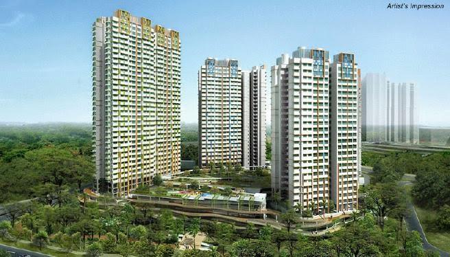 tallest-hdb-flats-singapore-senja-gateway