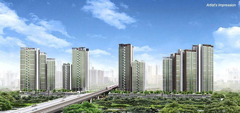 tallest-hdb-flats-singapore-skyline-bukit-batok