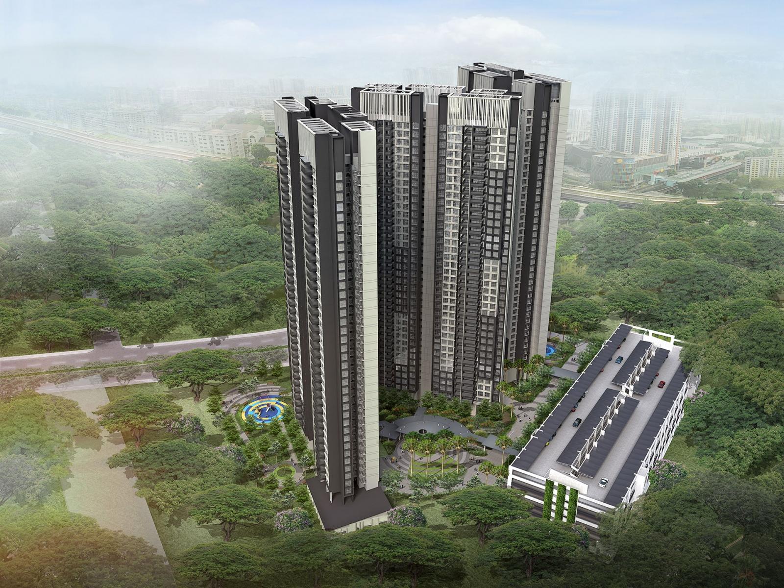 tallest-hdb-flats-singapore-trivelis