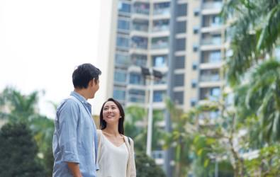 apartment building, apartment complex, condominium apartment, best apartment, best condo malaysia