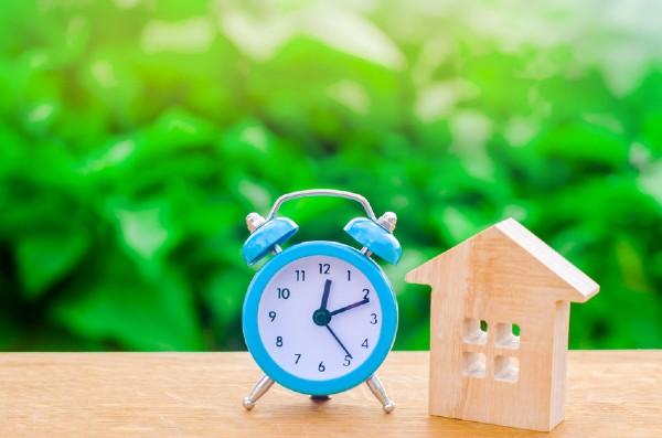 Pinjaman perumahan, loan rumah, kalkulator pinjaman perumahan, kelayakan pinjaman perumahan, cara pengiraan pinjaman perumahan