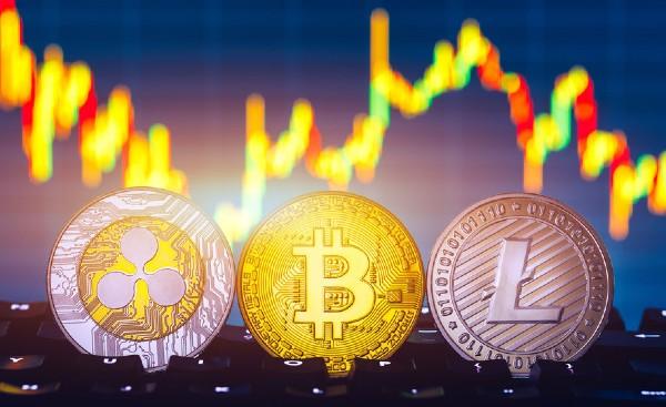 apa itu bitcoin di malesia