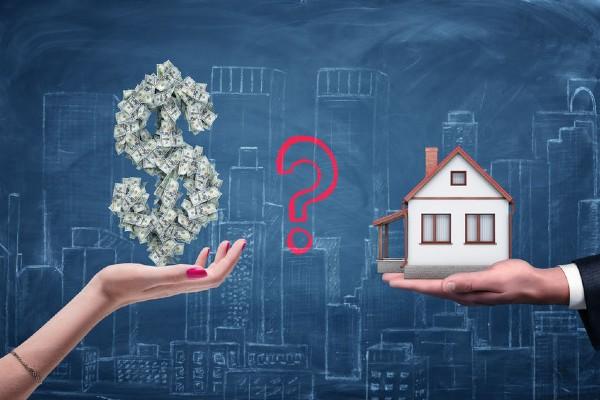 pembeli rumah pertama, pelaburan hartanah, kawasan hartanah selangor, beli rumah, jual rumah, jual rumah cepat, jual rumah murah, proses jual beli rumah, rumah murah