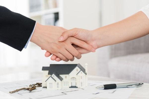 Rumah sewa, rumah untuk disewa, rumah sewa fully furnished, perjanjian sewa rumah, penyewa tuan rumah, perabot rumah