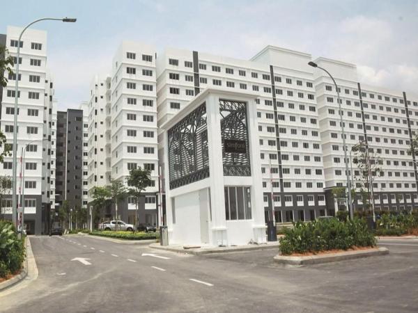 马来西亚B40和M40的7个政府可负担房屋计划, b40 m40, 廉价屋, b40群体, 可负担房屋计划, 我的第一间房屋计划, 我的雪兰莪房屋计划, Rumah Selangorku, Residensi Wilayah, RUMAWIP, 直辖区房屋计划, 人民组屋计划, PPR, 先租后买, rent to own