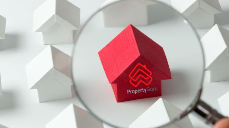 45个薪水RM3000就可购买的KL和雪州新房产项目