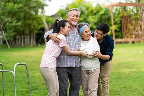 เช่าบ้าน หรืออยู่บ้านพ่อแม่ มีข้อพิจารณาแตกต่างกัน