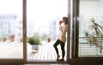 Hdb-with-balcony (5)