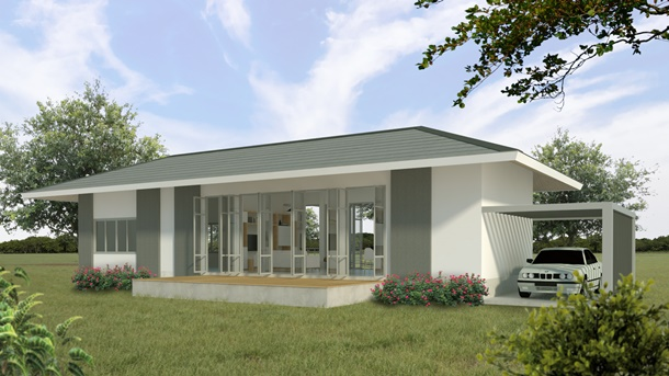 House-Plan-from-GHB-21