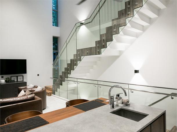 Ilyana-buy-penthouse-condo-sengkang-fernvale (8)