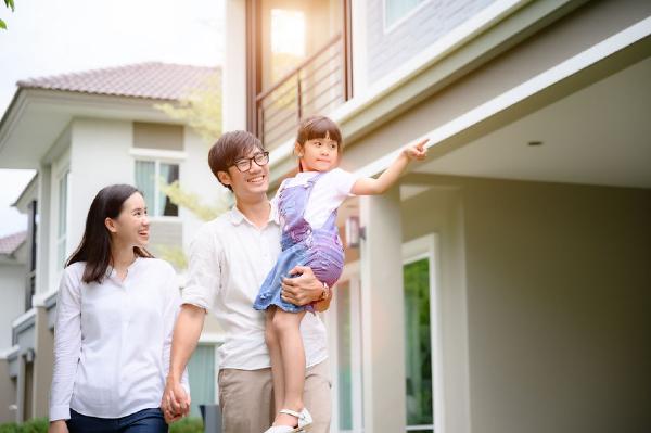 Past PropertyGuru Malaysia Property Market Index Reports