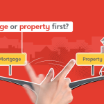 mortgage, housing loan, house loan, mortgage loan, malaysia property, housing loan malaysia, home loan, house loan malaysia, home loans, mortgage loans, home loan malaysia, home mortgage, mortgage loan malaysia, buy property