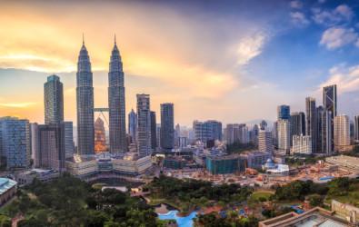 PropertyGuru Malaysia Property Market Index Q2 2019