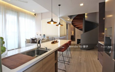Seletar-Park-Residence-Seletar-Yio-Chu-Kang-Singapore