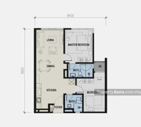 Rumah sewa shah alam, Time internet, internet, wifi, capaian internet, apartment, apartmen kondominium