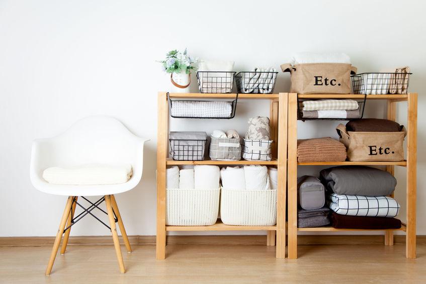 declutter-home-organisation-konmari-method-4