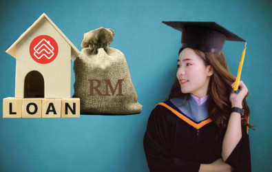 new property, buying a house, new house, subsale house, procedure buying subsale house malaysia, fresh graduate, fresh grad, fresh graduate malaysia