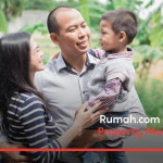 Rumah.com Indonesia Property Market Index Q3 2021