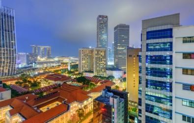 prime district hdb flat singapore