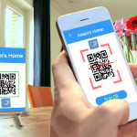 qr code, how to create qr code, how to make qr code, how to make qr