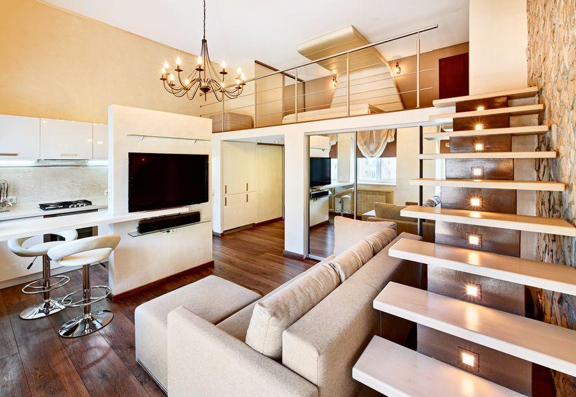 studio-apartment-vs-room-for-rent-in-singapore (2)