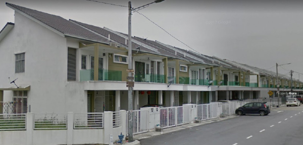 townhouse, town house, townhouse malaysia, townhouse design, what is townhouse, what is a townhouse, townhouse meaning, townhouses for sale, townhouses for rent, townhouse for sale