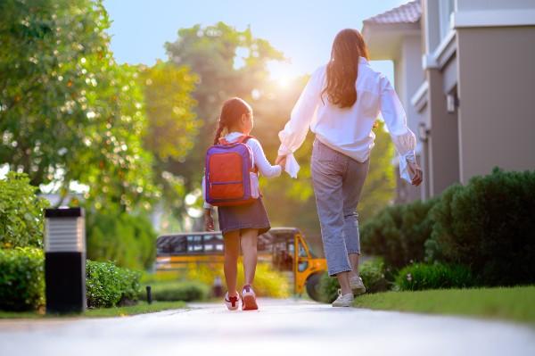keselamatan di rumah, jiran, kawasan kejiranan, cctv, jiran tetangga, keselamatan rumah