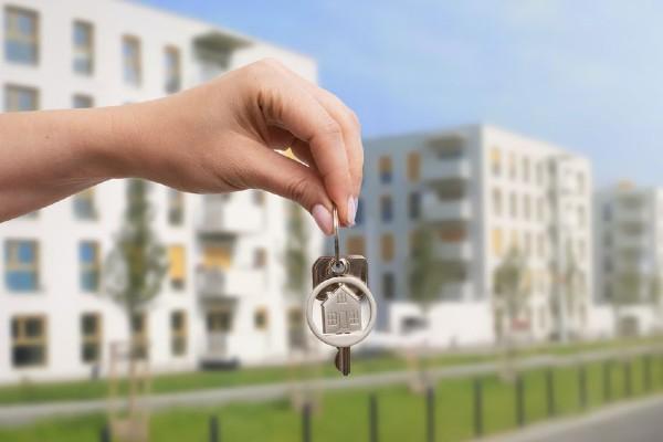 Jual beli rumah, bulan dalam setahun, beli rumah, jual rumah, jual rumah cepat, jual rumah murah, proses jual beli rumah, rumah murah