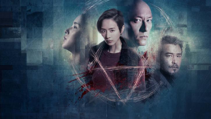 Film The Soul berhasil mendapatkan rating sebesar 81 di situs Rotten Tomatoes. (Foto: Netflix)