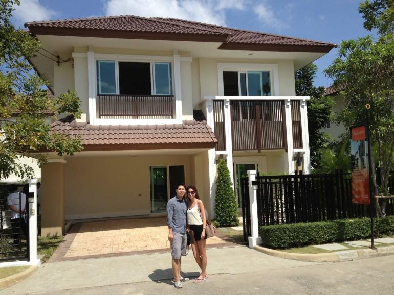 จัดสรรบ้านสำหรับครอบครัวใหญ่ ให้ดีทั้งพื้นที่ส่วนตัวและพื้นที่ครอบครัว