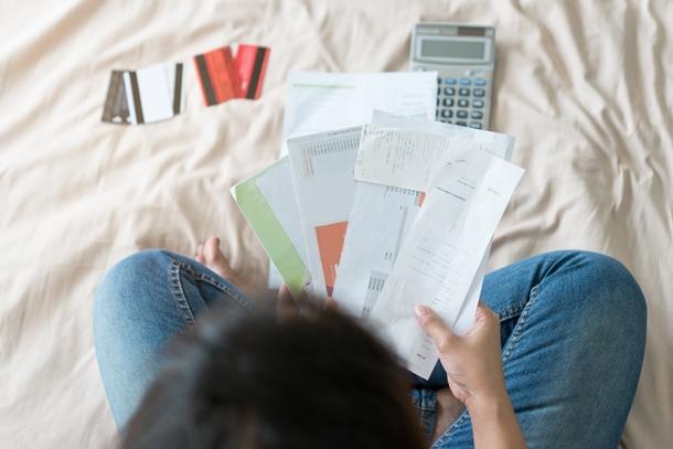 แนะนำสินเชื่อปิดบัตรเครดิตของธนาคารต่าง ๆ