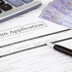 applyinghousingloan-mainimage