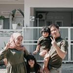 Cerita Rumah Vianty: Strategi Jual-Beli Rumah Take Over KPR yang Datangkan Rezeki