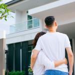 Rumah.com kembali ditunjuk sebagai penyedia teknologi Expo Virtual KPR BTN Merdeka, Hadirkan Kemudahan Bagi Pencari Rumah