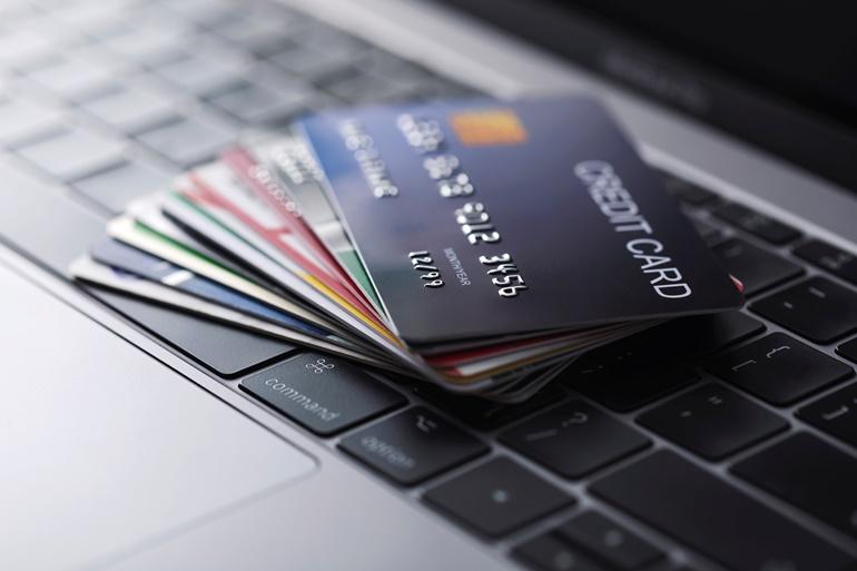สินเชื่อปิดบัตรเครดิต 2564 ปรับโครงสร้างหนี้ใหม่ รวมหนี้ไว้ที่เดียว