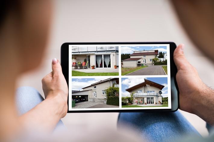 เว็บขายบ้าน กับ 7 เทคนิคพิชิตใจ ลงประกาศขายบ้านอย่างไรให้ขายได้เร็ว