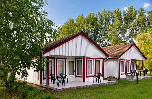 แบบบ้านชั้นเดียว งบ 1 แสน เหมาะกับบ้านน็อคดาวน์ หรือบ้านสำเร็จรูป