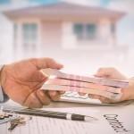 สินเชื่อธนาคารไหนอนุมัติง่าย 5 วิธีกู้บ้านผ่านฉลุย