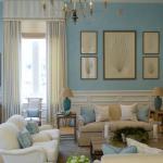 10 Inspirasi Interior Rumah Warna Beige 2021