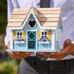 1 Beli Rumah Tanpa Perantara
