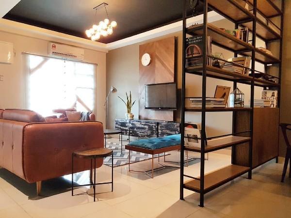 Teknologi hijau, perabot terpakai, perabot murah, membeli perabot terpakai, kedai perabot, bahan kitar semula, kitar semula bahan