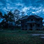 beli rumah, sewa rumah, jual rumah, rumah berhantu, rumah murah, rumah murah untuk dijual