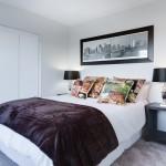 1 Investasi Apartemen Studio