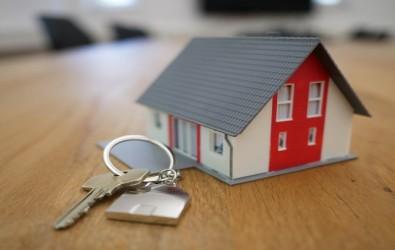1 Kredit Bangun Rumah