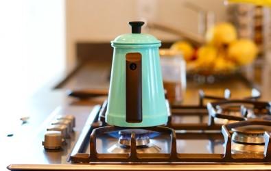 1 Alat Dapur Modern