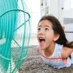 aircond, penghawa dingin, servis aircond, aircond tak sejuk, cara mengurangkan panas dalam rumah, jenis atap rumah yang tidak panas