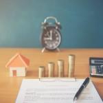 refinance rumah, maksud refinance rumah, pinjaman perumahan