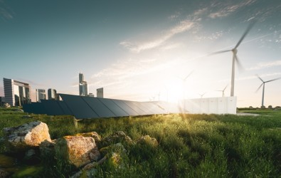 A holistic view for a sustainable future