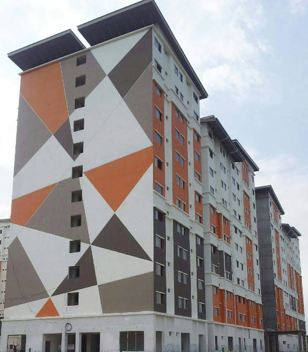 CH_Johor Affordable Housing Projects - 5 Steps To Apply Online - 1