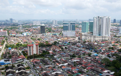 CH_Johor Affordable Housing Projects - 5 Steps To Apply Online - Main